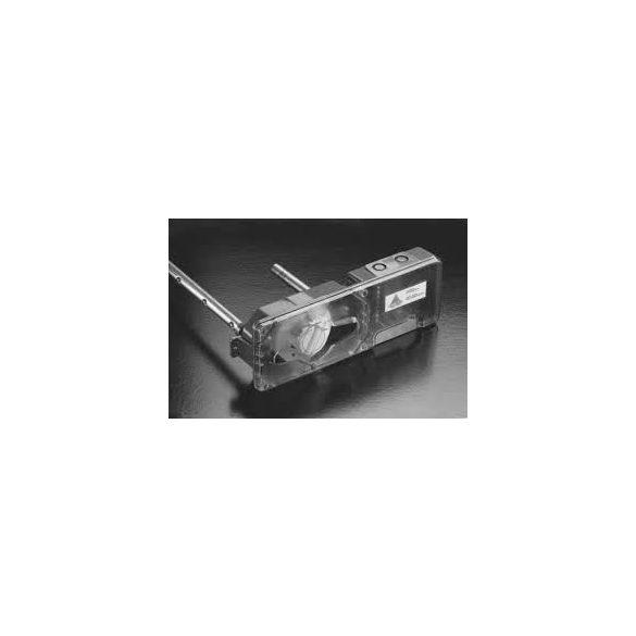 XP95-ös címezhető légcsatorna érzékelő