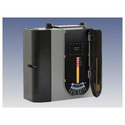 Aspirációs 1 csatornás érzékelő egység ultraérzékeny érzékelővel (FAAST)