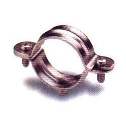 Tűzálló bilincs 12mm (100db./csom.)