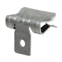 CELO 941063CAL CAL gerendakapocs 4-10 mm
