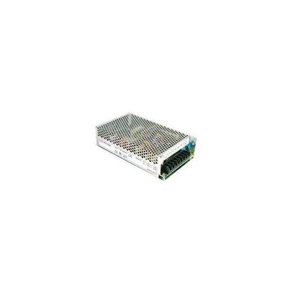 Tápegység: puffer; modul; 156,5W; 54VDC; 199x110x50mm; 48÷58VDC
