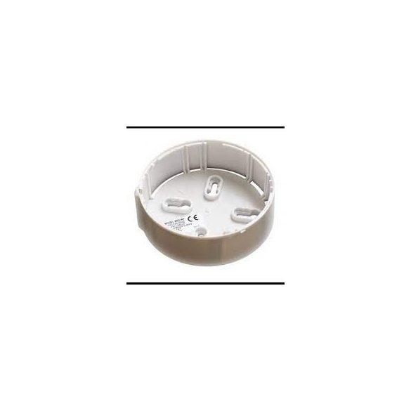 ALJZAT FÜSTÉRZÉKELŐHÖZ vezeték nélk. érzékelőkhöz /B501RF/