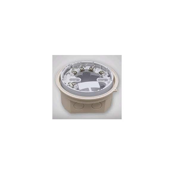 B501AP aljzathoz magasítás (érzékelő fehér)