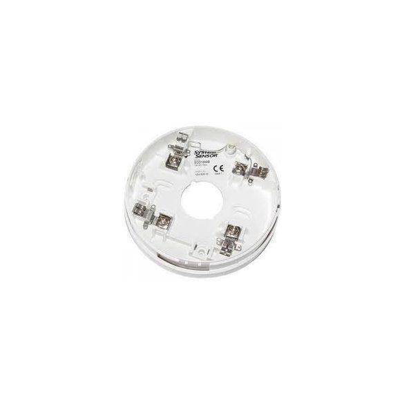 ECO1000B Normál érzékelő aljzat