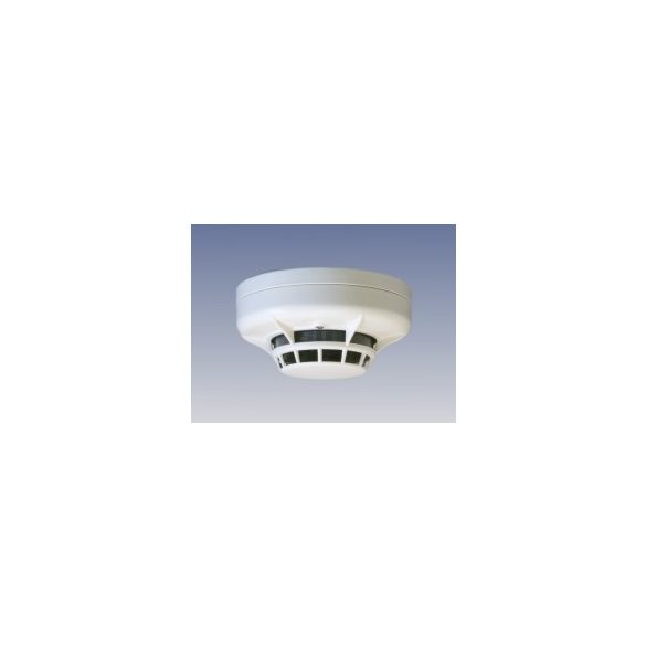 ECO 1002  Hagyományos optikai/hő érz. (8-30V)