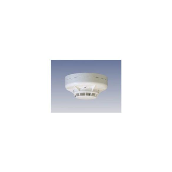 ECO 1005 Hagyományos  Hősebesség + fix hőérzékelő (60 °C) (8-30V)