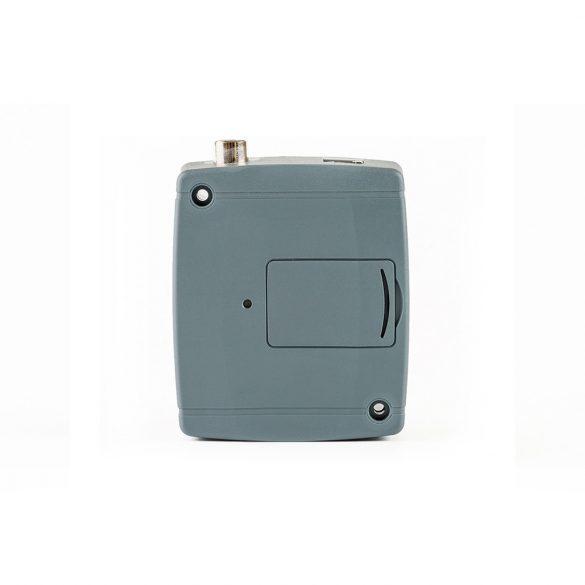 Gate Control BASE 1000 - 3G