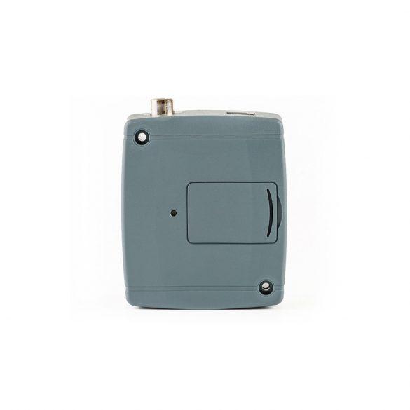 Gate Control BASE 1000 - 4G