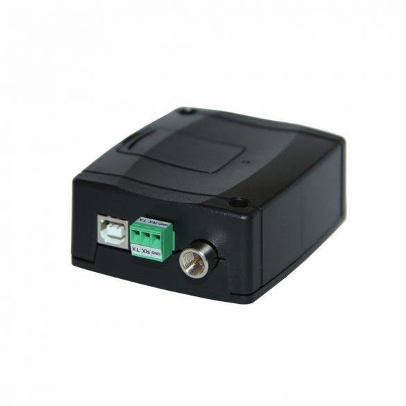 GPRS Adapter2-2GIN4R1