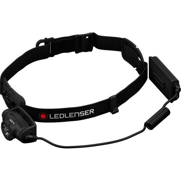 LEDLENSER H5 Core  fejlámpa 350lm AA
