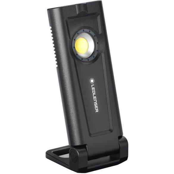 LEDLENSER iF2R fényvető / 200 lm