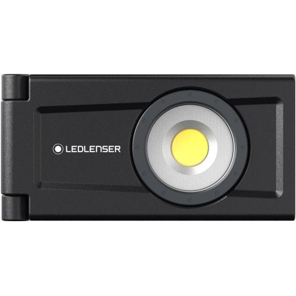 LEDLENSER iF3R fényvető / 1000 lm