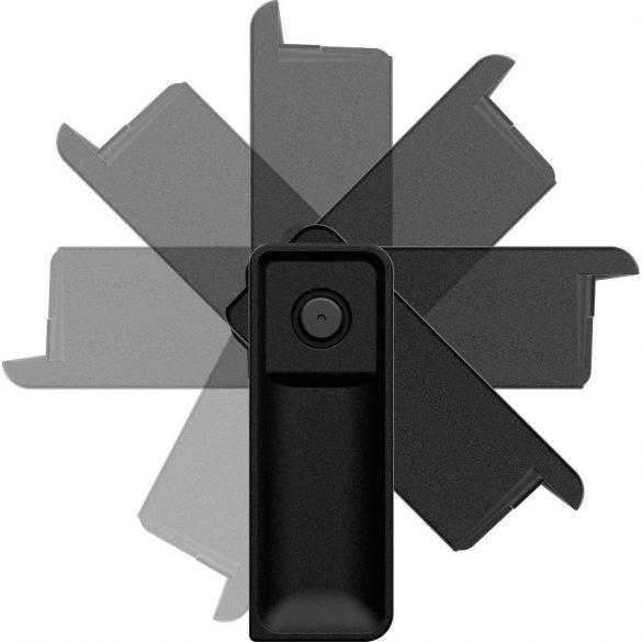 LEDLENSER iF4R tölthető fémházas fényvető 2x21700 Battery Pack 3.7V 2500 lumen
