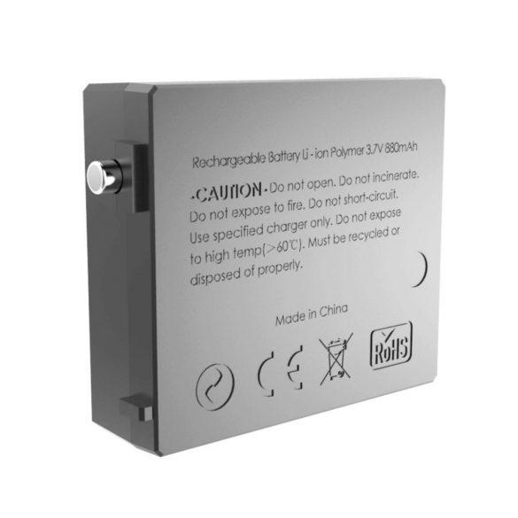 LEDLENSER LL-7784SEO Akkumulátor pakk