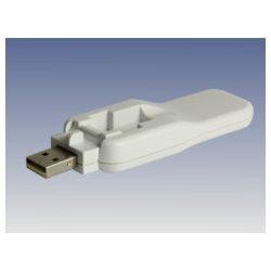 RF/IF USB interfész