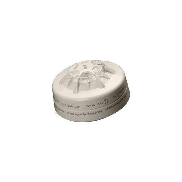 Orbis I.S. A1R hő- és hősebesség érzékelő, gyújtószikramentes
