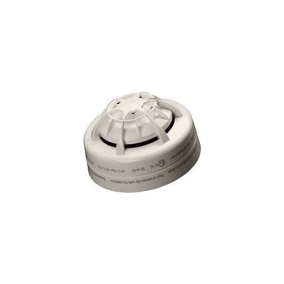 APOLLO-ORBIS Optikai/hő érzékelő robbanásbiztos