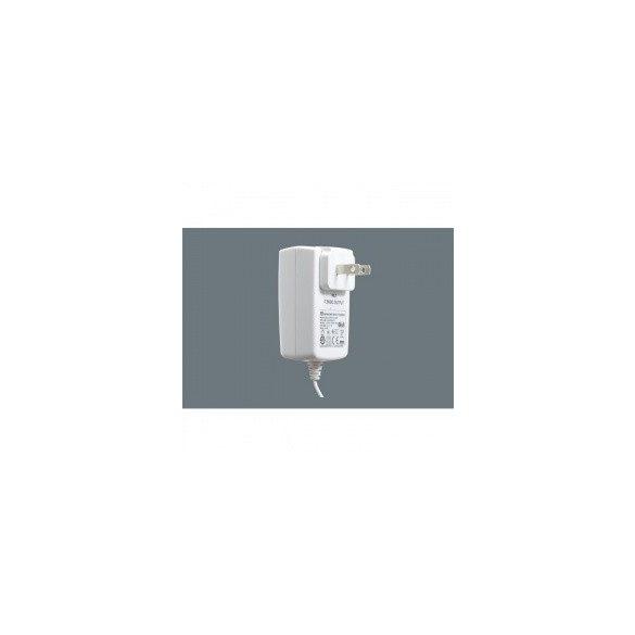 TÁPEGYSÉG 7.5VDC tápegység MG6250-hez