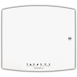 P-box Paradox