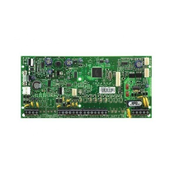 SPECTRA 5500 panel 5+5 csat. /max 32/