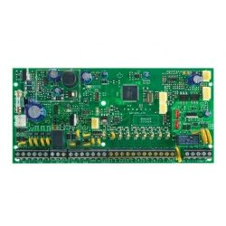 SPECTRA 6000 panel 16+2 csat. /max 32/