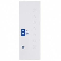 GPRS/SMS Kommunikátor modul 4G/3G/2G beépített akkumulátorral