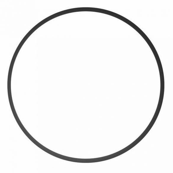"""Tömítés """"O"""" gyűrű magasított aljzathoz (CWSx)  csomag"""
