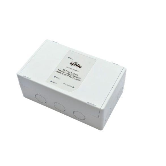 SOTERIA 2 be/1 kimeneti Relé modul, izolátorral, 30V 1A