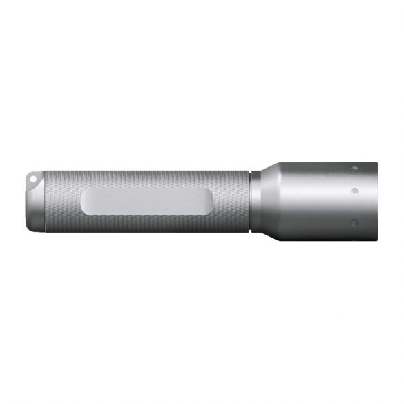 LEDLENSER SL-Pro25 25lm kézilámpa