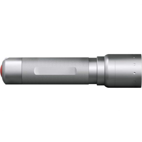 LEDLENSER SL-Pro300 300lm kézilámpa