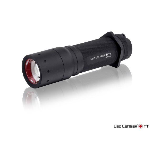 LEDLENSER TT 3xAAA 280 lm lámpa 9904