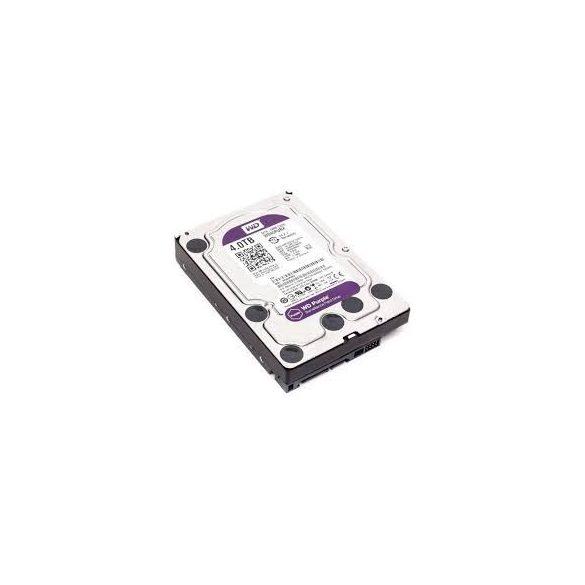 HDD WINCHESTER 4000GB WESTERN DIGITAL /sata3/