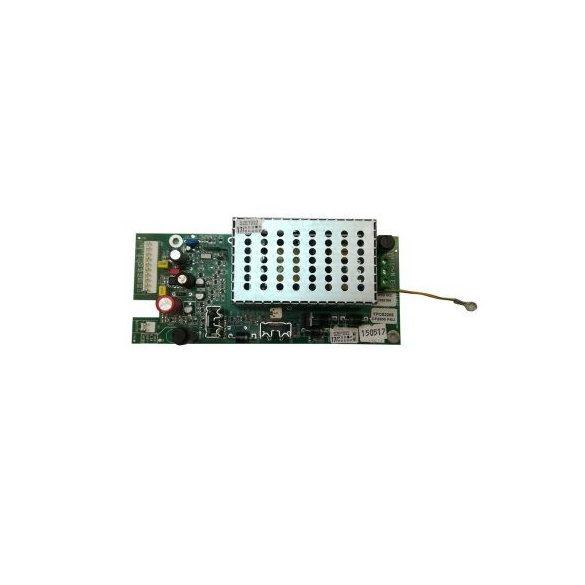 Tápegység DF 6100 VDS