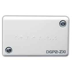 DIGIPLEX - SPECTRA - MAGELLAN Zónabővítő modul 1 cs.