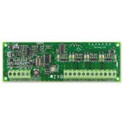 DIGIPLEX - SPECTRA - MAGELLAN Zónabővítő modul 8 cs.